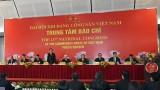 阿根廷政客:越南共产党的所有决策都从民众的利益出发