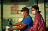 Các nước Đông Nam Á tiếp tục phát hiện nhiều ca mắc mới COVID-19