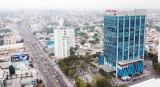 Công tác quy hoạch đi trước sẽ tạo tiền đề cho phát triển đô thị bền vững
