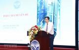Báo chí góp phần tạo sức mạnh tinh thần xây dựng Việt Nam phát triển