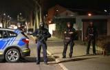 Đan Mạch, Đức bắt giữ 14 nghi phạm âm mưu tấn công khủng bố