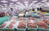 2021年贸易保护对越南商品出口的新挑战