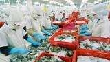 越南力争至2030年农林水产品出口额达620亿美元