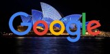 Đối tác báo chí lớn đầu tiên của Australia gia nhập hệ thống trả phí của Google