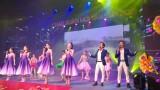 Vui chơi giải trí Xuân Tân Sửu 2021: Vui tươi, đặc sắc, an toàn