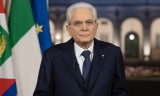 Italy giữa cơn khủng hoảng kép