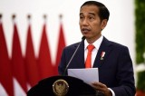 Indonesian President affirms no Cabinet reshuffle