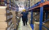 Nắm bắt cơ hội, chủ động tham gia chuỗi cung ứng toàn cầu - Kỳ cuối