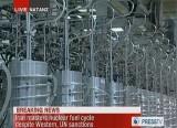 Mỹ hủy bỏ quyết định khôi phục các lệnh trừng phạt Iran