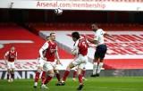 Man City thắng tối thiểu Arsenal