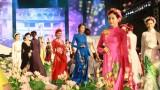 传统长衣--蕴藏着越南文化精髓的宝贵遗产