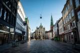 Đan Mạch: Bị phạt tù vì ho và hét 'corona' vào mặt cảnh sát