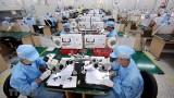 世行:2021年越南经济增速达6%
