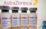 Không chủ quan vì có vaccine phòng bệnh Covid-19