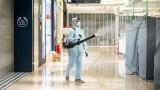 越南2月25日上午无新增新冠肺炎确诊病例