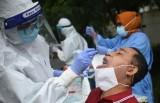 东南亚新冠肺炎疫情最新进展