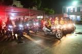 Tăng cường các giải pháp hạn chế tai nạn giao thông