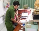 Quản lý cơ sở lưu trú để... phòng chống tội phạm