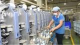 越南纺织服装企业加速回暖