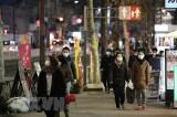 Nhiều người dân Nhật Bản không muốn tổ chức Olympic Tokyo do COVID-19