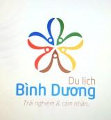 Binh Duong tourism identity anew