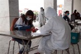 Vietnam records 2 more COVID-19 cases