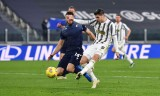 Morata chói sáng trong màn ngược dòng của Juventus