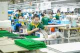 Tín hiệu lạc quan từ sản xuất công nghiệp