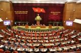 Hội nghị Trung ương 2: Sớm kiện toàn các chức danh lãnh đạo cơ quan nhà nước