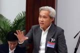 Quỹ ngoại hiến kế gì cho kinh tế Việt Nam 25 năm tới?