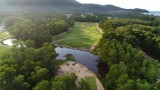 Laguna Golf Lang Co joins network of leading Asian golf courses