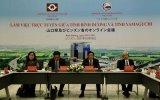 Bình Dương tiếp tục tăng cường mối quan hệ hữu nghị và hợp tác với tỉnh Yamaguchi, Nhật Bản