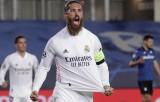 Real Madrid, Man City giành vé vào tứ kết Champions League