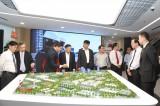 Đột phá xây dựng thành phố thông minh giai đoạn mới - Kỳ cuối