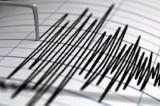 Động đất cường độ 7,2 tại Nhật Bản, ban bố cảnh báo sóng thần
