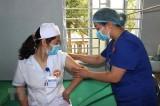 Việt Nam không có ca mắc mới, hơn 36.000 người được tiêm vaccine