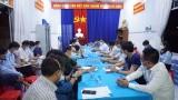 Lịch trình ca bệnh Covid-19 người Trung Quốc đơn giản, Bình Dương phản ứng nhanh
