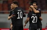 Đức toàn thắng hai trận đầu vòng loại