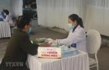 Tỷ lệ người Việt mắc bệnh đái tháo đường đang gia tăng nhanh chóng