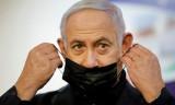 Israel: Bầu cử liệu có giải quyết được khủng hoảng?