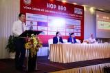 Vòng chung kếT U19 Quốc gia 2021, Becamex Bình Dương - PVF: Thử thách đầu tiên cho đội nhà