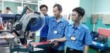 To cultivate a digital workforce