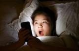 Những ảnh hưởng xấu từ mạng xã hội đến con cái chúng ta