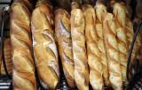 Bánh mỳ baguette vào danh sách đề cử di sản văn hóa của thế giới