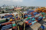 ASEAN+3 region predicted to grow 6.7 percent this year