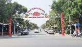 Phường Phú Lợi, TP.Thủ Dầu Một: Nâng chất xây dựng phường văn minh đô thị