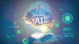 努力将越南人工智能达到国际水平