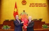 Báo Nam Phi: Việt Nam với cơ hội, sự ngưỡng mộ và đánh giá cao