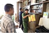 Vụ án xăng giả: Bắt tạm giam Tổng Giám đốc Công ty Phúc Lâm