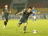 Vòng 8, V.League 2021 Becamex Bình Dương - Nam Định: Cơ hội cho chủ nhà bứt phá